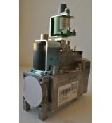 Клапан газовый Honeywell VR4601MB2005