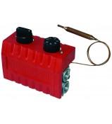 Клапан газовый Honeywell NEVA V9500G1111