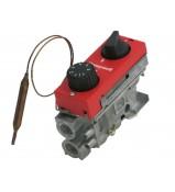 Клапан газовый Honeywell NEV V5475G1111
