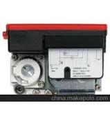 Блок розжига honeywell S4562DM1048