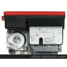 Блок розжига honeywell S4565BF 1062B
