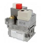 Клапан газовый Honeywell V4400C1237