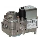 Клапан газовый Honeywell VK4100C1000.