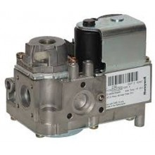 Клапан газовый Honeywell VK4115V6013
