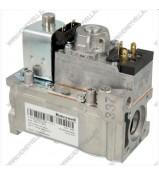 Клапан газовый Honeywell VR4601СB1024