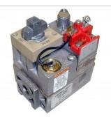 Клапан газовый Honeywell VS820А1716