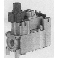 Клапан газовый Honeywell VS8620С1003