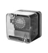 Реле давления газа Honeywell C6097A2300
