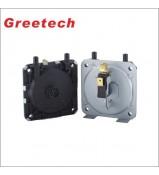Реле давления воздуха (прессостат) GPS100-20-60CC