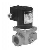 Клапан соленоидный VE4025В1003
