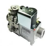 Клапан газовый Honeywell VK4105G1138