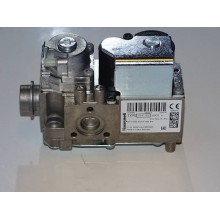 Клапан газовый Honeywell VK4115V6005