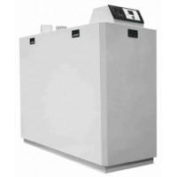 Напольные газовые конденсационные котлы Hi-Therm ONGAS 300