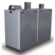 Газовый конденсационный котёл ONGAS 604