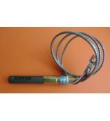Миливольтовый термогенератор Нoneywell Q313A1246/B